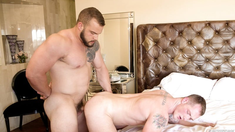 Men for Men Blog NextDoorBuddies-Dax-Carter-barebacking-big-raw-cock-Jackson-Cooper-tight-bubble-butt-ass-hole-rimming-anal-012-gallery-video-photo Dax Carter slides his big raw cock deep inside roomie Jackson Cooper's tight hole Next Door Buddies  Video suck rub rim porn play photo nude NextDoorBuddies NextDoorBuddies.com NextDoorBuddies Tube NextDoorBuddies Torrent NextDoorBuddies Jackson Cooper NextDoorBuddies Dax Carter next door buddies naked NextDoorBuddies naked man movie menformen Men MAN load Jackson Cooper tumblr Jackson Cooper tube Jackson Cooper torrent Jackson Cooper pornstar Jackson Cooper porno Jackson Cooper porn Jackson Cooper penis Jackson Cooper nude Jackson Cooper NextDoorBuddies com Jackson Cooper naked Jackson Cooper myvidster Jackson Cooper gay pornstar Jackson Cooper gay porn Jackson Cooper gay Jackson Cooper gallery Jackson Cooper fucking Jackson Cooper cock Jackson Cooper bottom Jackson Cooper blogspot Jackson Cooper ass image hot naked NextDoorBuddies hole hard cock gay porn star Gay Gallery Fucking fuck dick deep throating deep throat Dax Carter tumblr Dax Carter tube Dax Carter torrent Dax Carter pornstar Dax Carter porno Dax Carter porn Dax Carter penis Dax Carter nude Dax Carter NextDoorBuddies com Dax Carter naked Dax Carter myvidster Dax Carter gay pornstar Dax Carter gay porn Dax Carter gay Dax Carter gallery Dax Carter fucking Dax Carter cock Dax Carter bottom Dax Carter blogspot Dax Carter ass Colt Cock Blog BJ birthday gift bed asshole ass
