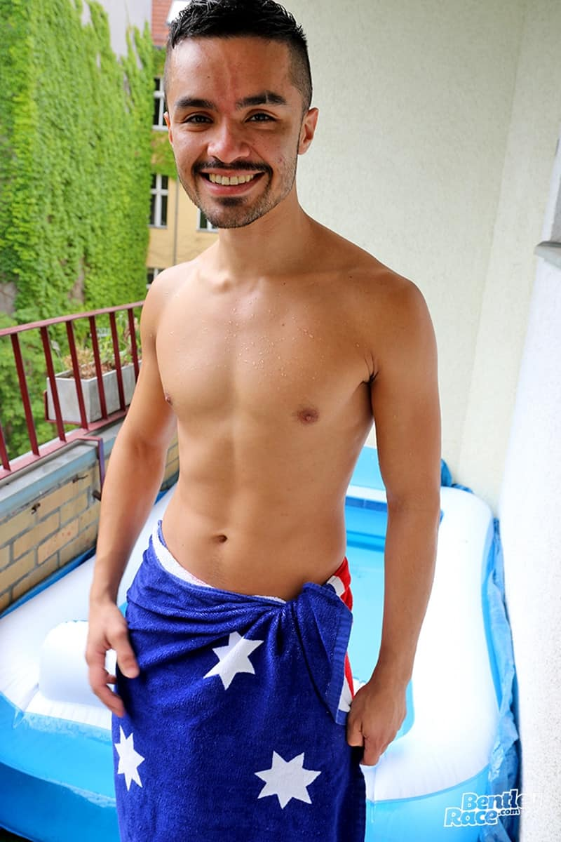 Men for Men Blog Pablo-Pen-South-American-young-stud-wanking-thick-uncut-dick-strips-nude-young-man-pool-BentleyRace-022-gay-porn-pics-gallery Beautiful South American young stud Pablo Pen strips and dives into the pool before wanking his thick uncut dick Bentley Race