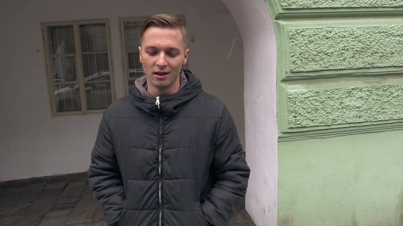 Men for Men Blog Gay-Porn-Pics-004-Czech-Hunter-404-young-straight-boys-big-uncut-cock-foreskin-anal-sex-first-time-CzechHunter Czech Hunter 404 CzechHunter