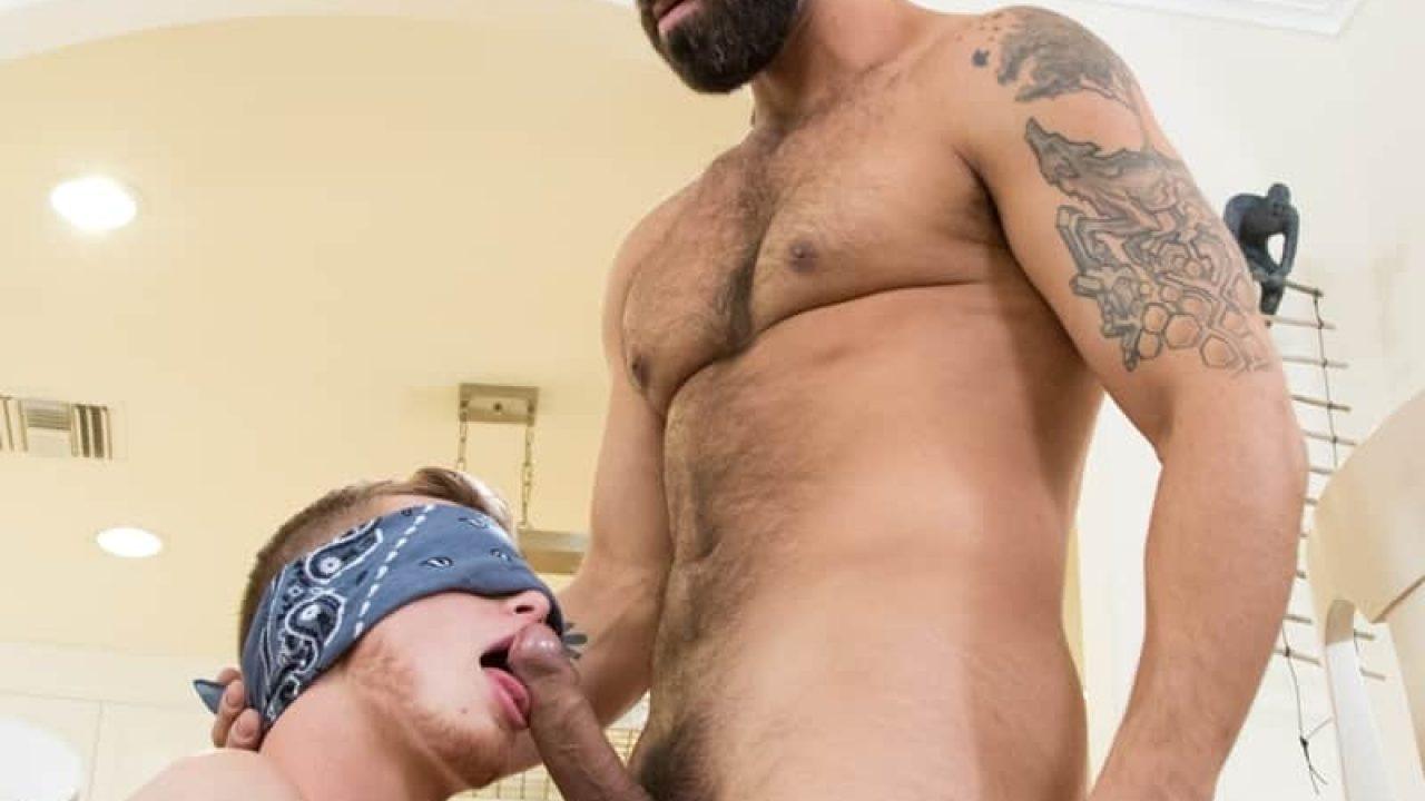 Adam Ramzi Porn Masters young boy zach covington takes the full length of adam